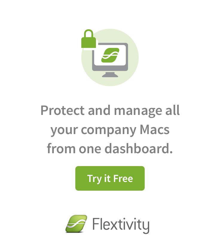 Flextivity